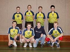2002 Jongens A1a - Tr. Marloes Leusink