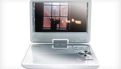 液晶テレビ 画像22
