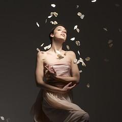 Kayleigh 04 (Lightbender) Tags: dance kayleigh redmatrix