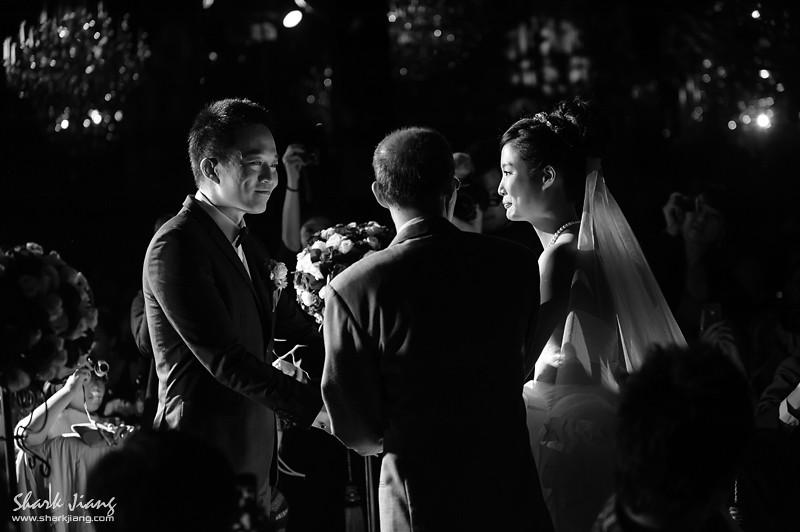 婚攝,台北君品酒店,婚攝鯊魚,婚禮紀錄,婚禮攝影,2013.01.19.blog-0093