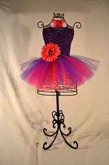Purple and Pink Tutu Dress by http://www.etsy.com/shop/OliviasBowtiqueCO (natureseyephotos) Tags: pink girls baby flower kids infant purple clothes childrens tutu kidsclothing babyclothing childrensclothing girlsclothing infantclothing tutuskirt tutudress tutuoutfit