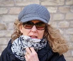 Tina (osto) Tags: woman denmark europa europe sony zealand tina dslr scandinavia danmark a300 sjlland  osto alpha300 osto march2013