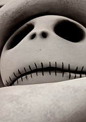 Jack (agutierrezs) Tags: españa blanco digital si negro terror vampiro miedo doublyniceshot doubleniceshot digitalinfilmgroup uploaded:by=flickrmobile flickriosapp:filter=nofilter flickriosapp:filter=mammoth mammothfilter