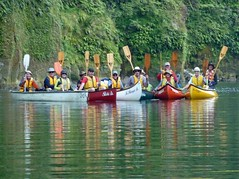 "012 Happy paddlers • <a style=""font-size:0.8em;"" href=""http://www.flickr.com/photos/36398778@N08/8553928722/"" target=""_blank"">View on Flickr</a>"