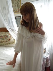 Eve Stillman Ivory Lace Embroidered Nylon Ruffled Nightgown 2 (mondas66) Tags: ruffles lace embroidery silk lingerie boudoir polyester gown elegant gowns lacy applique embroidered nylon silky nightgown frilly nightgowns elegance nightdress ruffle nightwear frills frill ruffled nightie flouncy flounce lacework frilled nighties nightdresses flounces evestillman frilling frillings befrilled