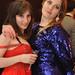 Gala Médecine 22-02-2013 022