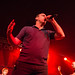 Bad Religion SOMA San Diego-20