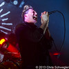 Anberlin @ Saint Andrews Hall, Detroit, MI - 03-15-13