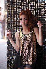 Mikiyo IMG_4943