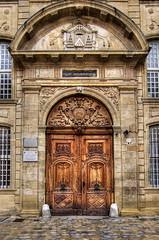 Palais Archiepiscopal d'Aix-en-Provence