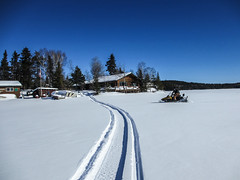 skidooVIMarch2013e (Blu, Enid) Tags: winter vikingisland