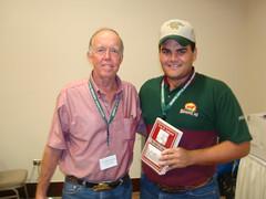 """PORTO RICO - Convenção Mundial da Raça 2011  (9) • <a style=""""font-size:0.8em;"""" href=""""http://www.flickr.com/photos/92263103@N05/8568806598/"""" target=""""_blank"""">View on Flickr</a>"""