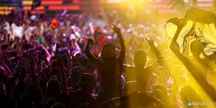 Tiesto crowd (Rudgr.com) Tags: pictures above party house records skyline dance insane downtown dj photos pics miami steve crowd armin spinning rave beyond hugs aoki ultra edm crowds housemusic trance faithless carlcox tiesto partypeople arminvanbuuren dancemusic umf plur ultramusicfestival zedd sisterbliss steveaoki 2013 feddelegrand afrojack tommytrash kryoman ultra2013 ultra15