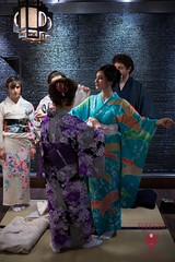 892116_441497629263151_970135050_o (LAILAC Associazione Culturale Giapponese) Tags: danza firenze kimono giappone nihon giapponese rotaract buyo nihonbuyo lailac