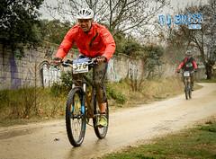 Ducross (DuCross) Tags: bike jj 040 376 2013 moralzarzal ducross
