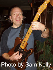 """The_Bluesmaster • <a style=""""font-size:0.8em;"""" href=""""http://www.flickr.com/photos/86643986@N07/8578626954/"""" target=""""_blank"""">View on Flickr</a>"""