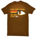 Remember the Miners T-Shirt 6