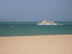 albarco.com (margabel2010) Tags: mar cadiz playas costas aguamarina embarcaciones cieloytierra marycielo marytierra cieloyagua costasmarinas costasmartimas