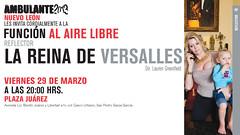 a1 (Realidad Expuesta) Tags: mxico monterrey documentales ambulante nuevolen 2013 sanpedrogarzagarca