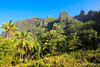 Kee_Beach_2013-11 (Chuck 55) Tags: hawaii kauai keebeach kauaihawaii haenastatepark kauainorthshore napalicoastline