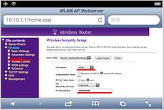 MeoBank SD Password