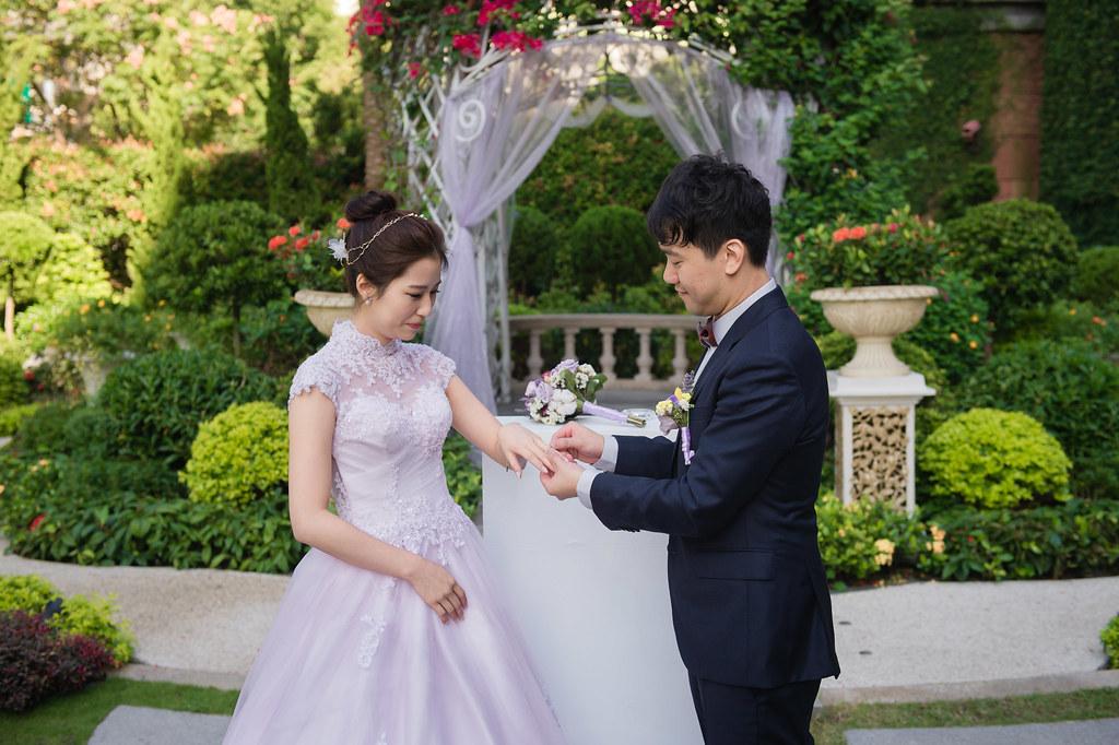 台北婚攝, 婚禮攝影, 婚攝, 婚攝守恆, 婚攝推薦, 維多利亞, 維多利亞酒店, 維多利亞婚宴, 維多利亞婚攝-52