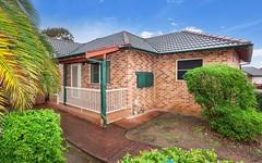 1/25-27 Holdsworth Street, Merrylands NSW