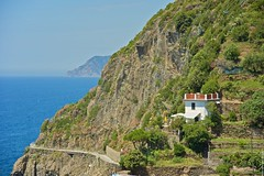 2016-07-04 at 14-25-05 (andreyshagin) Tags: riomaggiore italy architecture andrey shagin summer nikon d750 daylight trip travel town tradition beautiful