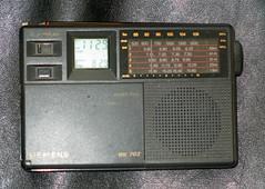 xIMG_7292 (roger.cook6@btinternet.com) Tags: siemens rk 702 portable transistor radio receiver