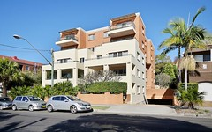 2/75-79 Coogee Bay Road, Randwick NSW
