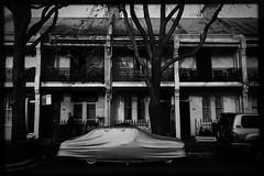 Baptist Street, Redfern. (Albion Harrison-Naish) Tags: redfern sydney newsouthwales nsw australia streetphotography sydneystreetphotography street albionharrisonnaish mobilephotography iphoneography iphone iphonese hipstamatic blackeyssupergrainfilm lowylens