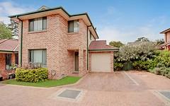 22/39 Regentville Road, Glenmore Park NSW