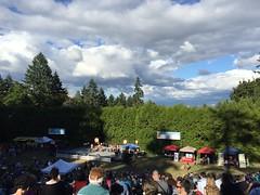 Washington Park (hey_deeps) Tags: oregon portland burns 2016 washingtonpark taiko