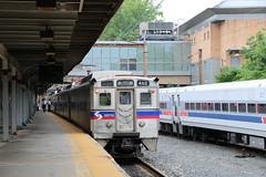 2015-06-18, SEPTA, Trenton (NJ) (Fototak) Tags: train railway trenton septa newjersey usa treno eisenbahn sbahn 446