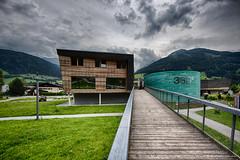 20160817142942 (Henk Lamers) Tags: austria mittersill nationalparkhohetauern nationalparkwelten osttirol