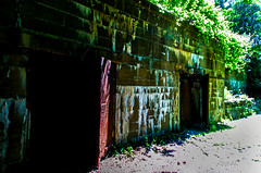 RDW_1755 (Rick Woehrle) Tags: staten island rick woehrle ny photography fort wadsworth rickwoehrlephotography rickwoehrle fortwadsworth statenisland