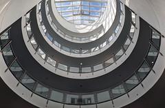Stockwerk fr Stockwerk (petra.foto on/off) Tags: hamburg sderstrase fotopetra canon treppenhaus