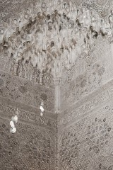 _MG_4326 (Jonatan Cunha) Tags: spain granada andaluzia alhambra alambra erasmus trip vacance travel