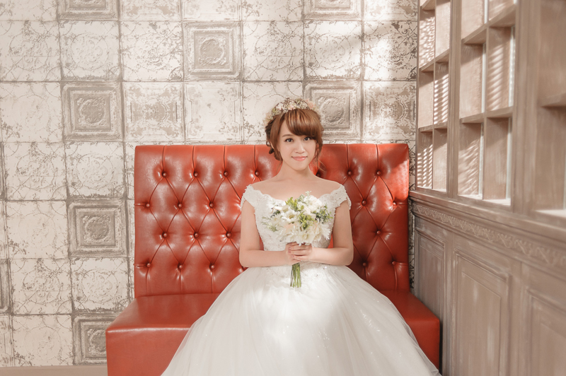 小勇, 小寶工作室, 台北婚攝, 自助婚紗,Ariesy, J.Studio,愛瑞思-007