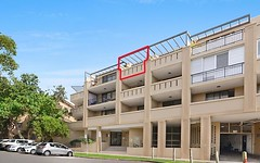 33/14-16 O'Brien Street, Bondi Beach NSW