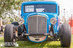 AutismQS&L_0029 (Muncybr) Tags: 5windowcoupe allaboutautism carshow glennlint olblue photographedbybrianmuncy quakersteakandlube 1934 autism automobile car chevrolet chevy classic coupe polaris columbus