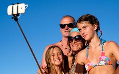 A family selfie (fruizh) Tags: 2016 robado elpalmar selfie fruizh