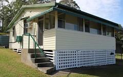 78 Sandilands Street, Bonalbo NSW
