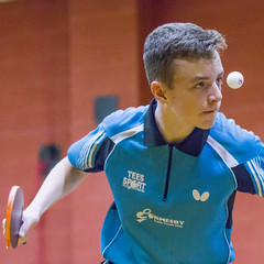 IMG_1363 (Chris Rayner Table Tennis Photography) Tags: ormesby table tennis club british league 2016 ping pong action sports chris rayner photography halton britishleague ormesbyttc