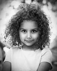 curls... (soul pixie) Tags: child beautiful hair wind naturallight gorgeous toddler bigeyes canon6d kearstenlederphotography