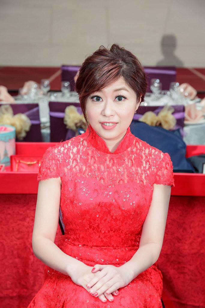 022新竹芙洛麗大飯店婚禮拍攝