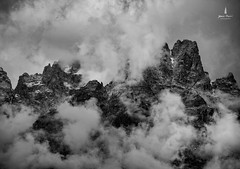 tetons_2016_1web (Jessica Haydahl Photography) Tags: grand teton national park wyoming tetons mormon row john molton barn apsens fall colors infrared photography nikon d810 d7000 pentax 645z medium formate landscape ansel adams