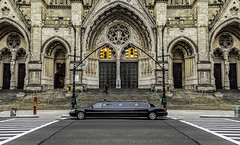 The Choice (rayordanov) Tags: cathedralofstjohnthedivine manhattan morningsideheights nyc newyorkcity
