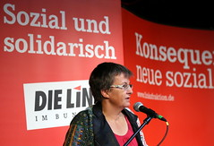 Gesundheitskonferenz, Wuppertal2016_03 (linksfraktion) Tags: 160924gesundheitskonferenz wuppertal foto niels holger schmidt