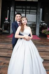 2016-09-03-1266 (pakkipwpw) Tags: wedding 20160903